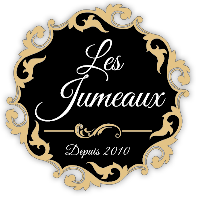 logo Boucherie les Jumeaux